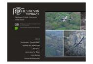 Philsprosonphotography Uk Coupon Codes October 2020