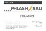 Phlearn Coupon Codes July 2018