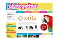 Photogether Uk Coupon Codes March 2019