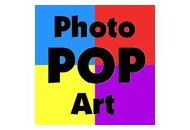 Photopopart Coupon Codes July 2018