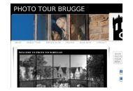 Phototourbrugge Coupon Codes July 2020