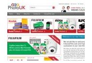 Photouk Uk Coupon Codes September 2020