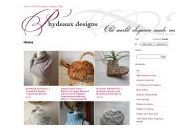 Phydeauxdesigns Coupon Codes June 2018