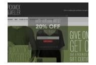 Pickwickweller Coupon Codes July 2021