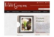 Pictureframecompany Coupon Codes April 2019