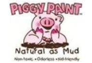 Piggypaint Coupon Codes May 2021