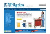 Pilgrimmedical Coupon Codes February 2019