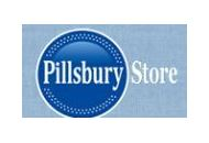 Pills Bury Store Coupon Codes March 2021