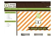 Pineapplegrovegifts Coupon Codes July 2020