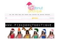 Pinkdonutboutique Uk Coupon Codes March 2019