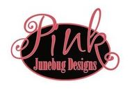 Pinkjunebug Coupon Codes January 2019