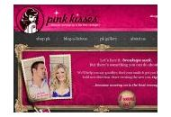 Pinkkisses Coupon Codes June 2019