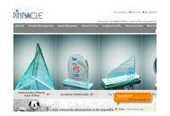 Pinnacleworks Coupon Codes October 2021