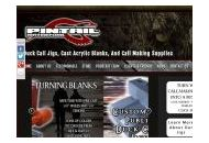 Pintailwaterfowl Coupon Codes February 2018