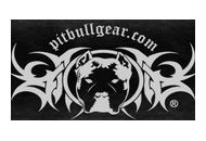 Pitbullgear Coupon Codes January 2020