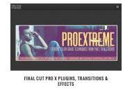 Pixelfilmstudios Coupon Codes June 2019