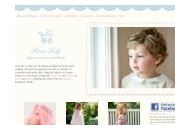 Pixielily Coupon Codes October 2021