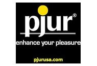 Pjurusa Coupon Codes September 2020