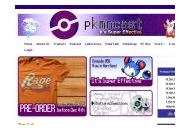 Pkmncast Coupon Codes June 2018