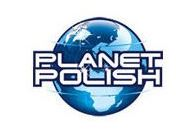 Planetpolish Coupon Codes December 2019