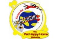 Planeturine Coupon Codes February 2018