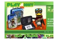 Playawaycase Coupon Codes August 2019