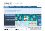 Playbacknetworker Coupon Codes September 2020
