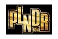 Plndr Coupon Codes December 2018