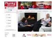 Plunkz Coupon Codes June 2021