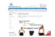 Plussizeathleticwear Coupon Codes July 2020