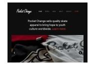 Pocketchangeapparel Coupon Codes July 2020