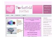 Pocketfoldinvites Uk Coupon Codes July 2021