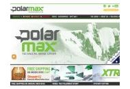 Polarmax Coupon Codes June 2019