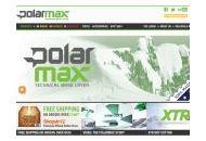 Polarmax Coupon Codes February 2018