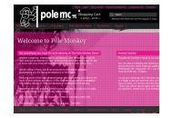 Polemonkeystore Coupon Codes January 2019