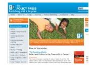Policypress Uk Coupon Codes March 2019