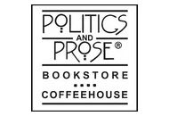 Politics And Prose Coupon Codes February 2018
