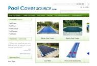 Poolcoversource Coupon Codes July 2020