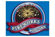Fireworks Popcorn Company 10% Off Coupon Codes December 2020