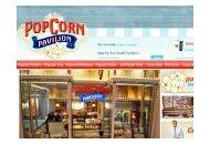 Popcornpavilion Coupon Codes February 2018