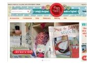 Poppytreffry Uk Coupon Codes March 2019