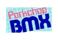 Porkchop Bmx Coupon Codes January 2018