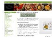 Porter Foods Coupon Codes November 2020