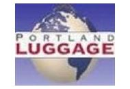 Portlandluggage Coupon Codes October 2019