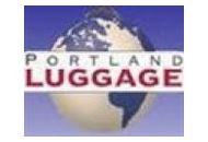 Portlandluggage Coupon Codes June 2018
