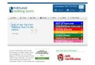 Portlandwalkingtours Coupon Codes May 2019