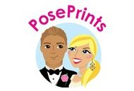 Poseprints Coupon Codes October 2019