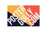 Postergully Coupon Codes October 2018