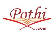 Pothi Coupon Codes August 2019