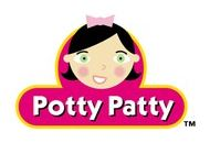 Pottypatty Coupon Codes October 2018